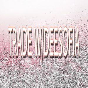 Handbags - TRADE W/DEESOFIA